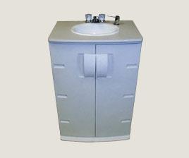 Sani-Sink